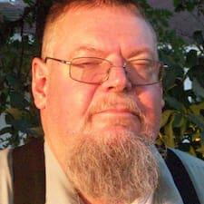 William (Boo) User Profile