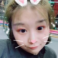 慧欣 - Profil Użytkownika