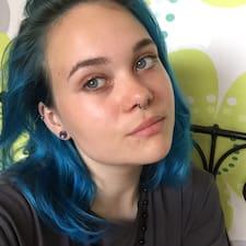 Loïs Kullanıcı Profili