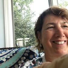 Margaret Profile ng User