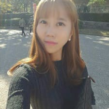 EunSun님의 사용자 프로필