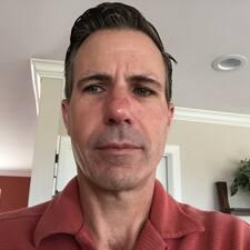 Profil korisnika David