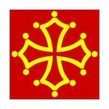 Baan Occitan je superhostitelem.