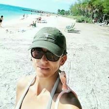 Profilo utente di Rita