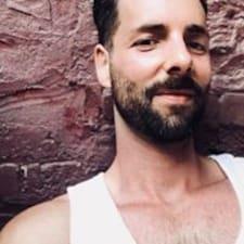 Profil korisnika Julien-Pierre