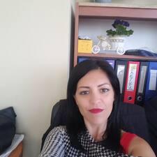 Emiliyaさんのプロフィール