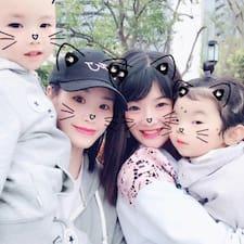 Profilo utente di 小旭