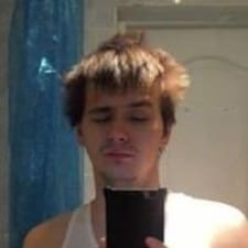 Profil utilisateur de Mrfoxface