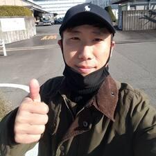 Profil utilisateur de 중현
