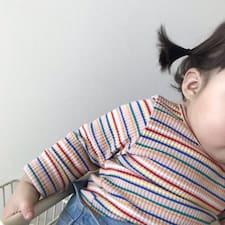 小贝 felhasználói profilja