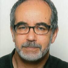 Khaled - Profil Użytkownika