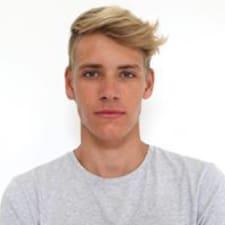 Cooper Kullanıcı Profili