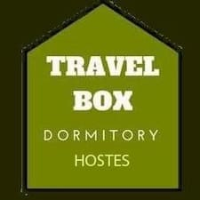 Nutzerprofil von Travel