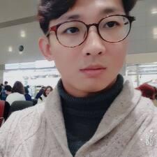 진규 User Profile