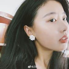 Yiqing