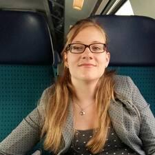Eleonor - Profil Użytkownika