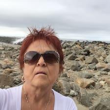 Sandra406