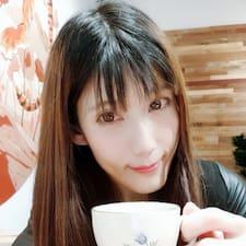 Sayumi User Profile