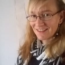 Profil korisnika Kati-Aurora