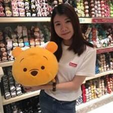 Winnie Kullanıcı Profili