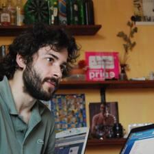 Marco - Profil Użytkownika
