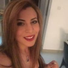 Aseel User Profile