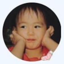 王佳雯 Kullanıcı Profili