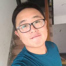 文钧 Kullanıcı Profili