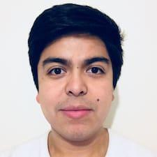 Aldo Kullanıcı Profili