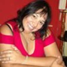 Το προφίλ του/της América Lorena