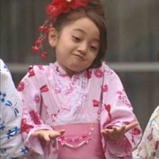 邹鑫鑫 Brugerprofil