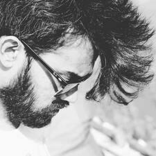 Habibur - Profil Użytkownika