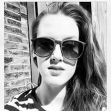 Zuska User Profile