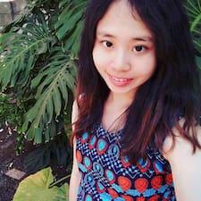 Profil korisnika Huiqiao