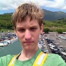Phillip님의 사용자 프로필