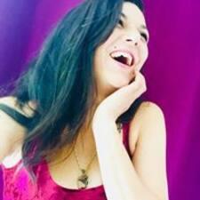 Iulia Georgia - Profil Użytkownika
