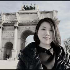 Yunpei User Profile
