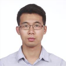Hangsong User Profile
