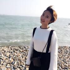 Xiaofenさんのプロフィール