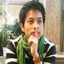 Min-Yong님의 사용자 프로필