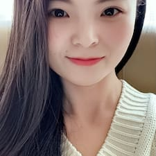Profil korisnika 子