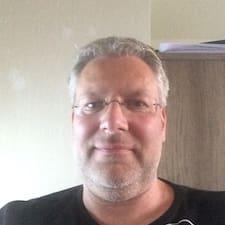 Peter - Profil Użytkownika