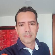 Norberto - Profil Użytkownika