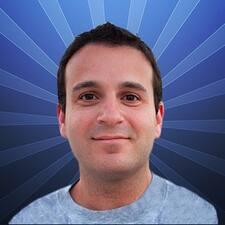 Nutzerprofil von Mike