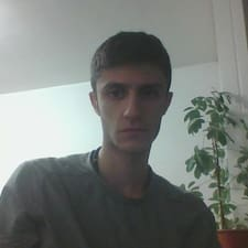 Profil korisnika Noreddin