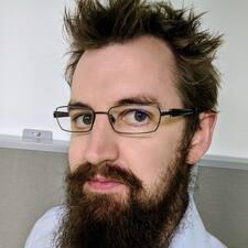 Chriss님의 사용자 프로필