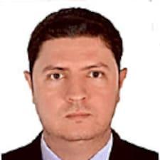 Alessandro님의 사용자 프로필