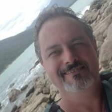 Sidnei User Profile