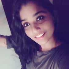 Navyakala User Profile