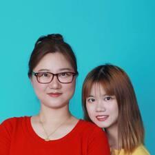 Profil korisnika 雯秋